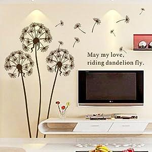 三代可移除墙贴客厅卧室沙发婚房装饰电视背景