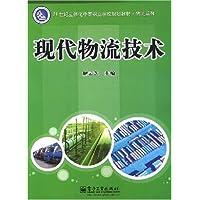 http://ec4.images-amazon.com/images/I/51KxL4EkuWL._AA200_.jpg