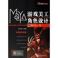 http://ec4.images-amazon.com/images/I/51KxeL%2B%2BJzL._AA200_.jpg
