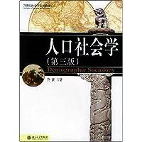 http://ec4.images-amazon.com/images/I/51L-vGJLbcL._AA200_.jpg
