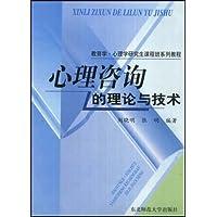 http://ec4.images-amazon.com/images/I/51L0AsGHilL._AA200_.jpg
