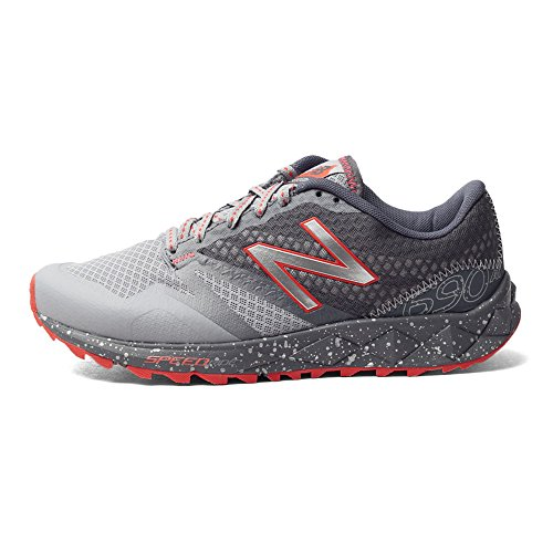 New Balance 新百伦 女子系列跑步鞋 WT690LG1