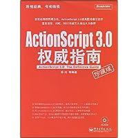 http://ec4.images-amazon.com/images/I/51L1170ex4L._AA200_.jpg