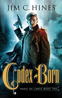 Codex Born.pdf