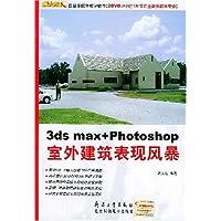 http://ec4.images-amazon.com/images/I/51L26T4f3ZL._AA200_.jpg