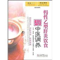 http://ec4.images-amazon.com/images/I/51L314qYy9L._AA200_.jpg