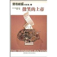 http://ec4.images-amazon.com/images/I/51L3bl20xwL._AA200_.jpg