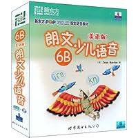 http://ec4.images-amazon.com/images/I/51L48lAwgnL._AA200_.jpg
