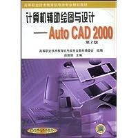 http://ec4.images-amazon.com/images/I/51L4xNbZG3L._AA200_.jpg