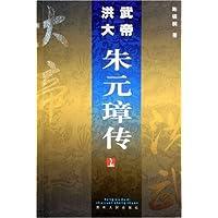 http://ec4.images-amazon.com/images/I/51L5QgKJAaL._AA200_.jpg