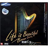 http://ec4.images-amazon.com/images/I/51L5eFogHqL._AA200_.jpg