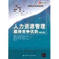 http://ec4.images-amazon.com/images/I/51L69GmVU9L._AA200_.jpg