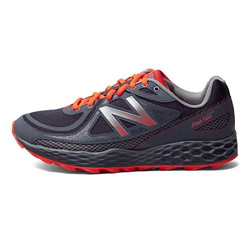 New Balance 新百伦 男子运动鞋 MTHIERS
