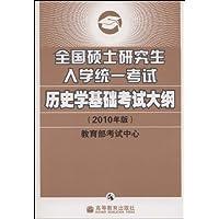 http://ec4.images-amazon.com/images/I/51L81Hgk5jL._AA200_.jpg