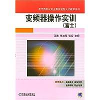 http://ec4.images-amazon.com/images/I/51L8Jj4n%2BDL._AA200_.jpg