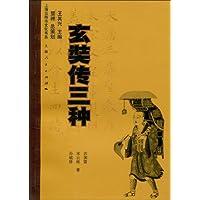http://ec4.images-amazon.com/images/I/51L9KBQDydL._AA200_.jpg