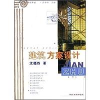 http://ec4.images-amazon.com/images/I/51L9bQkAJfL._AA200_.jpg
