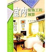 http://ec4.images-amazon.com/images/I/51LB308U0QL._AA200_.jpg