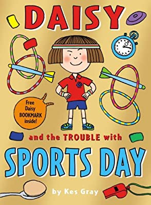 Daisy and the Trouble with Sports Days.pdf