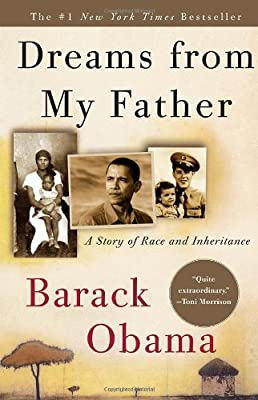 Dreams from My Father: A Story of Race and Inheritance.pdf