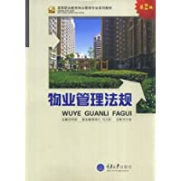 http://ec4.images-amazon.com/images/I/51LCRZDR4KL._AA200_.jpg