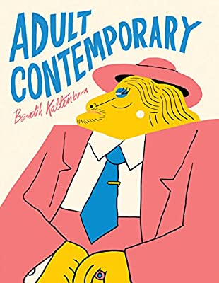 Adult Contemporary.pdf