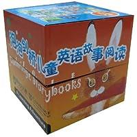 http://ec4.images-amazon.com/images/I/51LDGE8NX-L._AA200_.jpg