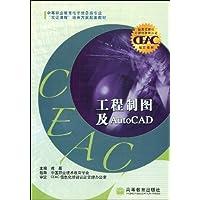 http://ec4.images-amazon.com/images/I/51LER5XsdZL._AA200_.jpg