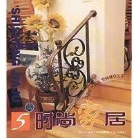 http://ec4.images-amazon.com/images/I/51LEraQv6AL._AA200_.jpg