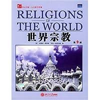http://ec4.images-amazon.com/images/I/51LGRT7LYcL._AA200_.jpg