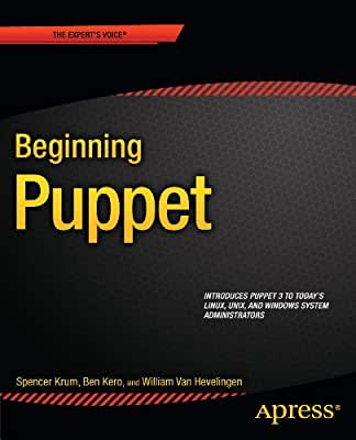 Beginning Puppet.pdf