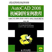 http://ec4.images-amazon.com/images/I/51LGklUUjGL._AA200_.jpg