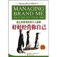 http://ec4.images-amazon.com/images/I/51LHoZb3QkL._AA200_.jpg