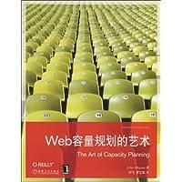 http://ec4.images-amazon.com/images/I/51LJJAQIl5L._AA200_.jpg