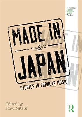 Made in Japan: Studies in Popular Music.pdf