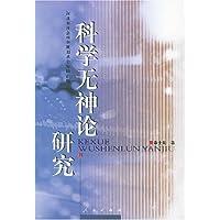 http://ec4.images-amazon.com/images/I/51LL1BCr3aL._AA200_.jpg