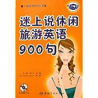 http://ec4.images-amazon.com/images/I/51LL81OjVbL._AA200_.jpg