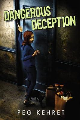 Dangerous Deception.pdf