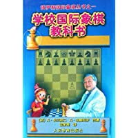 http://ec4.images-amazon.com/images/I/51LNX0g2KDL._AA200_.jpg