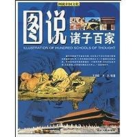 http://ec4.images-amazon.com/images/I/51LNlZByG4L._AA200_.jpg