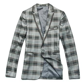 男小西装韩版英伦外套价格,男小西装韩版英伦外套 比价导购 ,男小