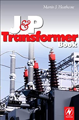 J & P Transformer Book.pdf