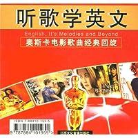 http://ec4.images-amazon.com/images/I/51LQvEZ-AhL._AA200_.jpg