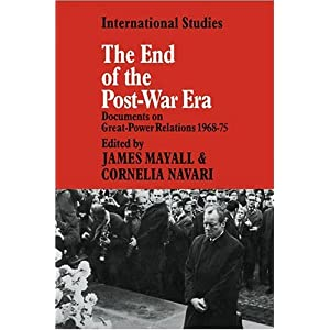 """post war era The post-war era of the united states is often looked back on as a """"golden era"""" yet this was also a period of tension, both at home and abroad."""