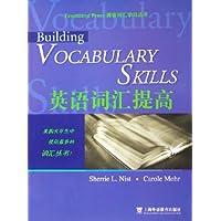 http://ec4.images-amazon.com/images/I/51LRzxRmPRL._AA200_.jpg