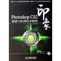 http://ec4.images-amazon.com/images/I/51LSFdHp1PL._AA200_.jpg