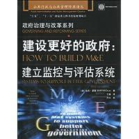 http://ec4.images-amazon.com/images/I/51LSTFkEAxL._AA200_.jpg