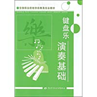 http://ec4.images-amazon.com/images/I/51LTZfovGGL._AA200_.jpg