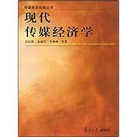 http://ec4.images-amazon.com/images/I/51LU%2B4CrwfL._AA200_.jpg