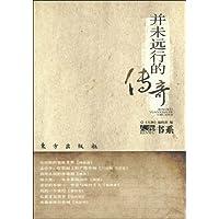 http://ec4.images-amazon.com/images/I/51LVrHxxOFL._AA200_.jpg